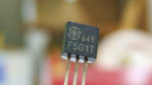 LMF501T